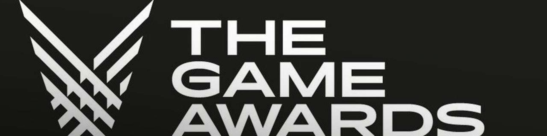 ¿Por qué los finalistas de The Game Awards llegaron a podio?
